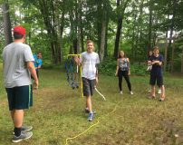 archery compund bows camp billings